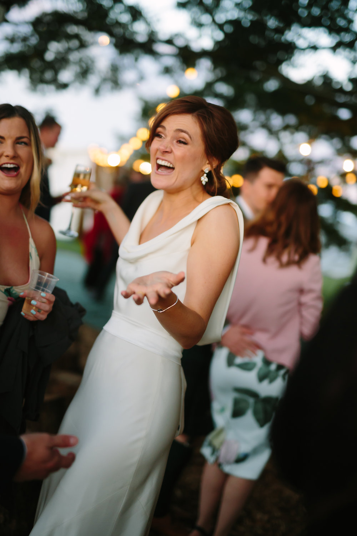 Wedding-Stockerston-Weddingphotographer-116.jpg