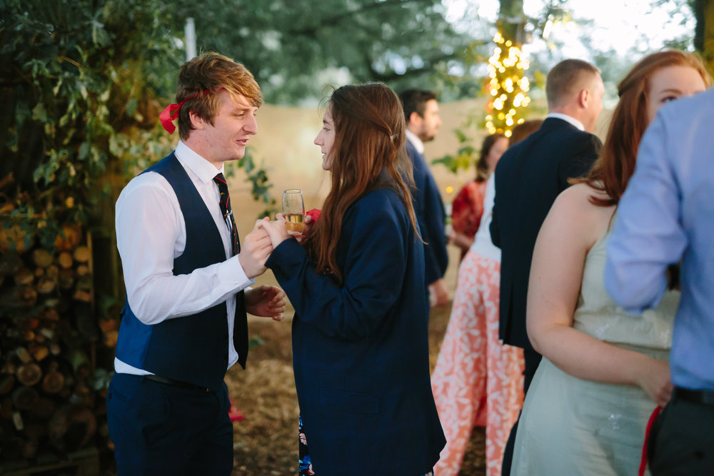 Wedding-Stockerston-Weddingphotographer-114.jpg