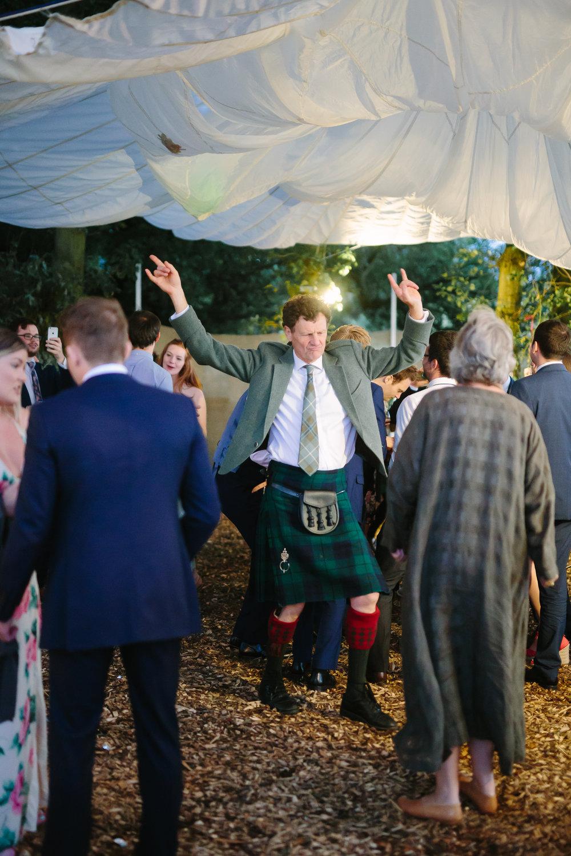 Wedding-Stockerston-Weddingphotographer-117.jpg