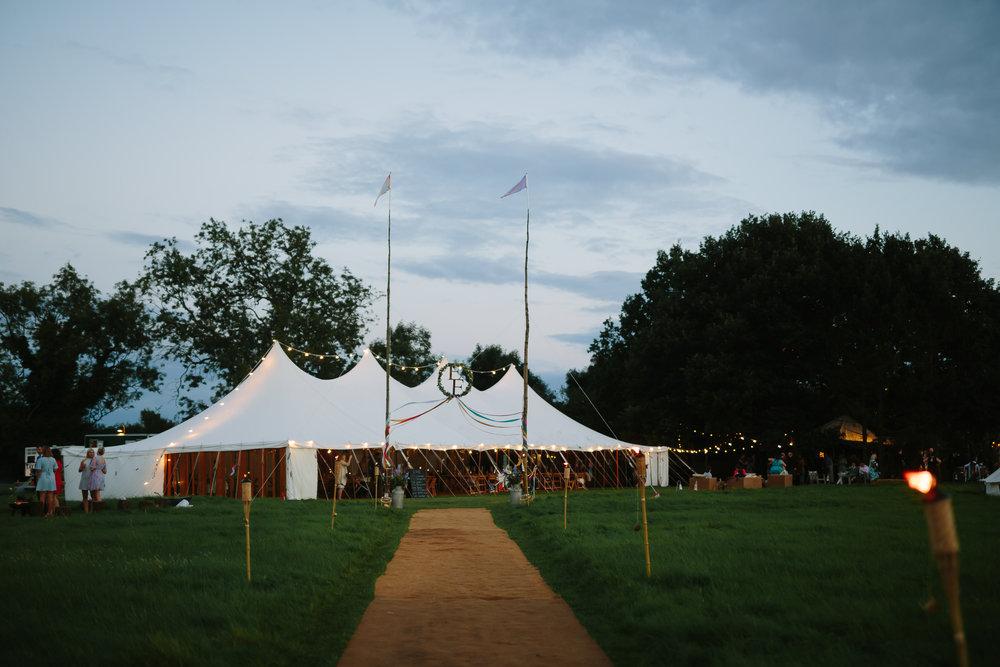 Wedding-Stockerston-Weddingphotographer-118.jpg