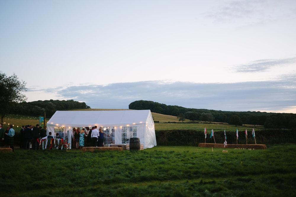Wedding-Stockerston-Weddingphotographer-119.jpg