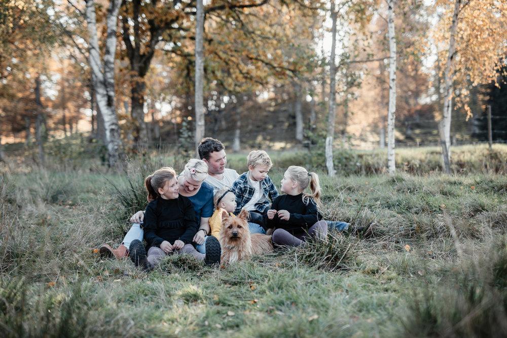 Barnfotograf-Fotograf Emilia-Familjefotograf-10.jpg
