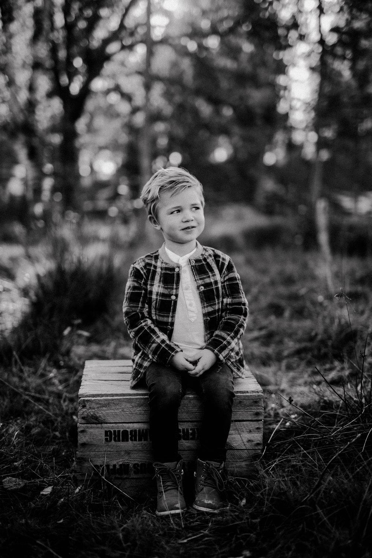 Barnfotograf-Fotograf Emilia-Familjefotograf-3.jpg