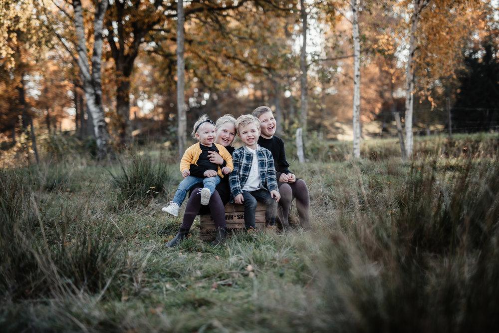 Barnfotograf-Fotograf Emilia-Familjefotograf-6.jpg
