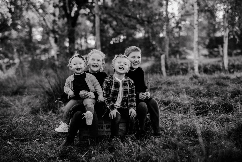 Barnfotograf-Fotograf Emilia-Familjefotograf-7.jpg
