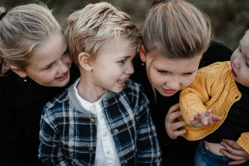 Barnfotograf-Fotograf Emilia-Familjefotograf-8.jpg