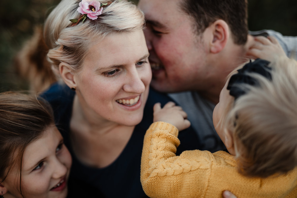 Barnfotograf-Fotograf Emilia-Familjefotograf-13.jpg