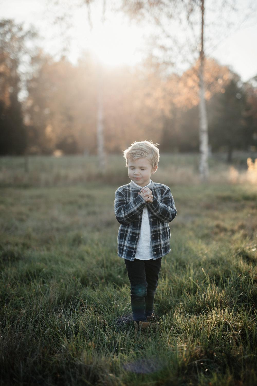 Barnfotograf-Fotograf Emilia-Familjefotograf-14.jpg