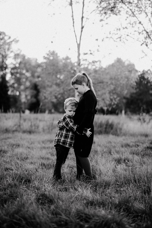 Barnfotograf-Fotograf Emilia-Familjefotograf-16.jpg