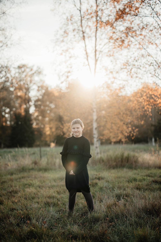 Barnfotograf-Fotograf Emilia-Familjefotograf-17.jpg