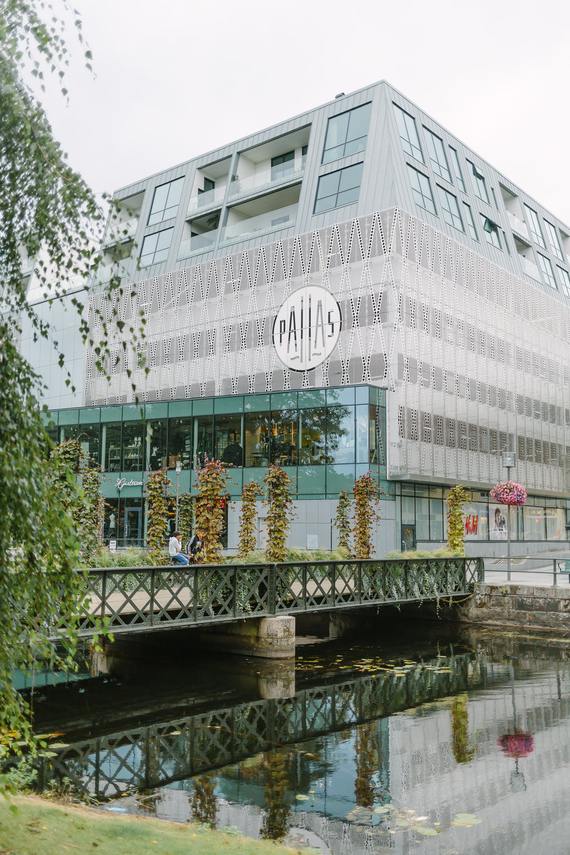 Redaktionellt-Järngrinden-Pallashuset-Borås-Fotograf Emilia-George Anderson-1.jpg