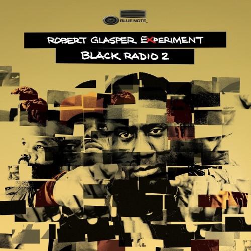 black-radio-2.jpg