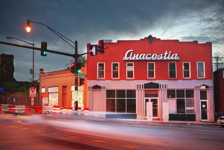 anacostia-small.jpg