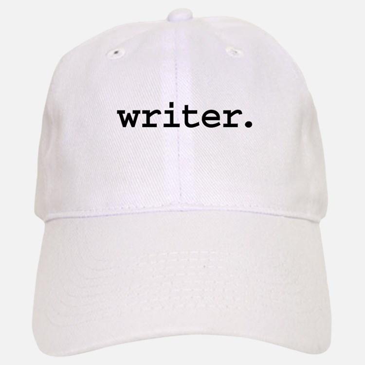 writer_baseball_baseball_cap.jpg