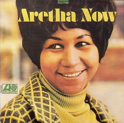 Aretha_Franklin_-_Aretha_Now.jpg