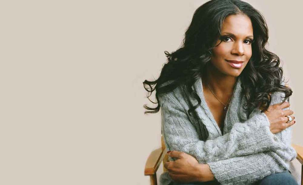 Broadway-legend-Audra-McDonald-brings-musical-style-to-Kravis.jpg