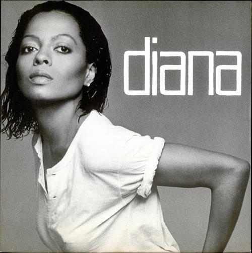 Diana-Ross-Diana-522986.jpg