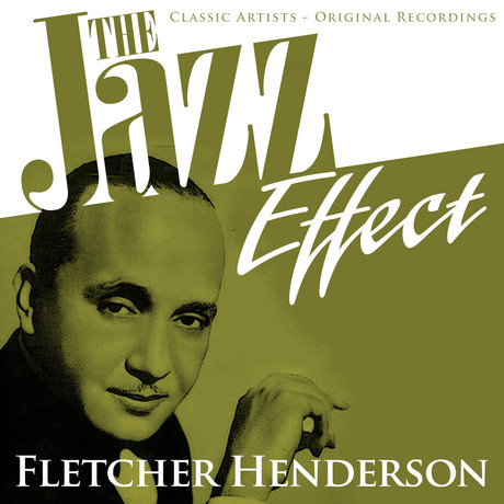 the-jazz-effect-fletcher-henderson.jpg