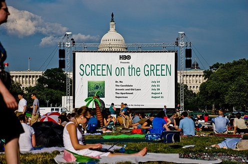 Screen-on-the-Green-FREE-Movies-on-the-National-Mall.jpg