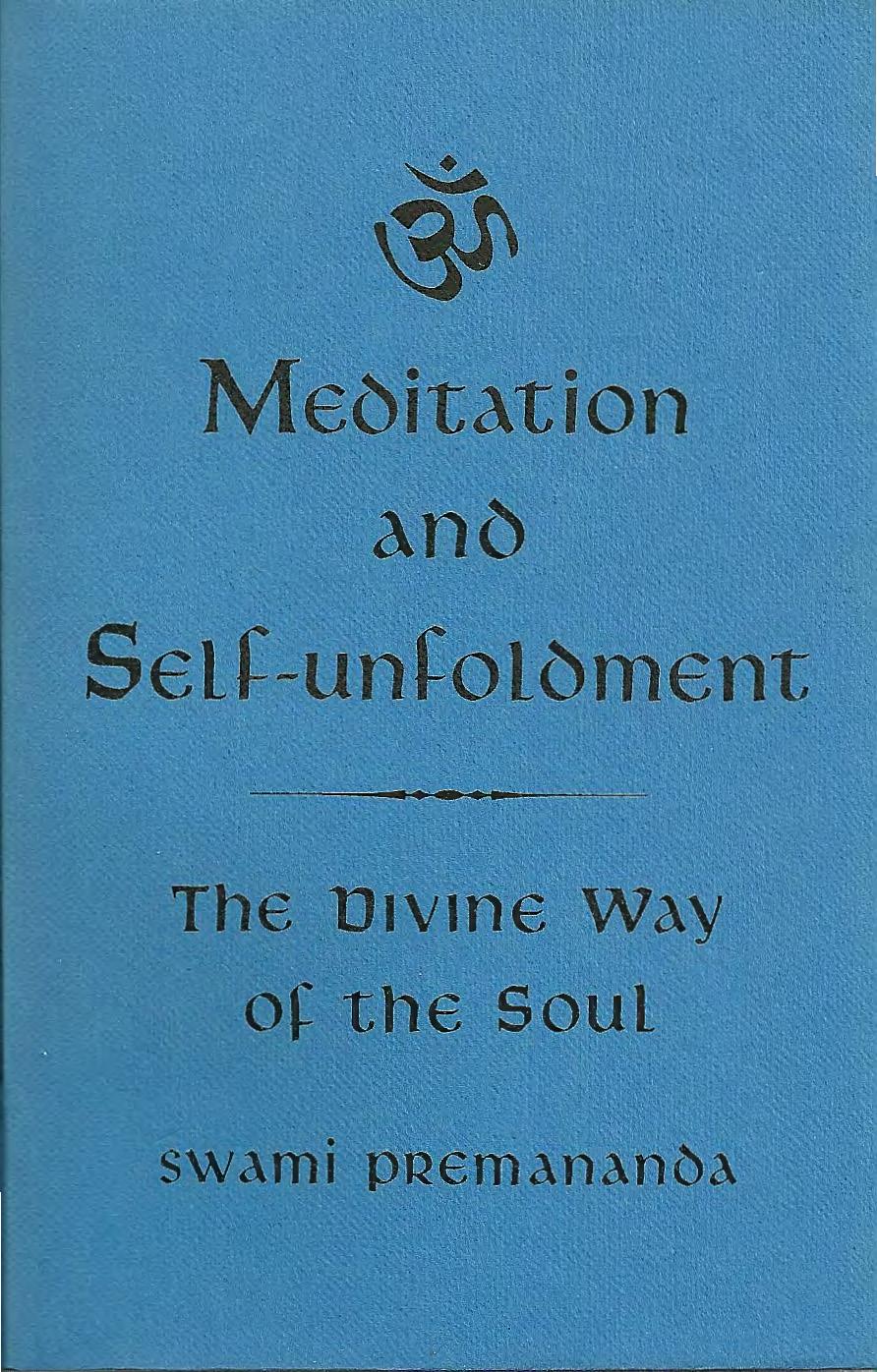 meditation book.jpg