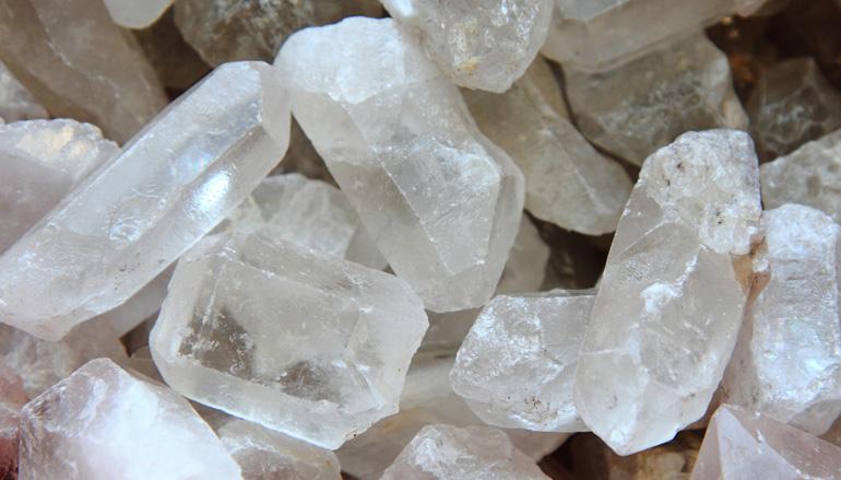 clear_quartz.jpg