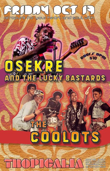 osekre-and-the-coolots.jpg