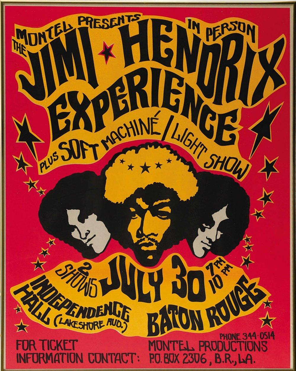 jimmy hendrix poster.jpg