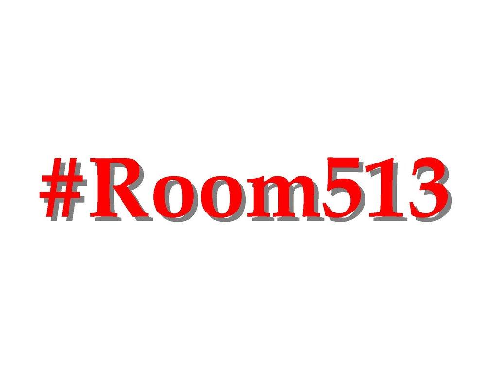 Room513_Hashtag.jpg