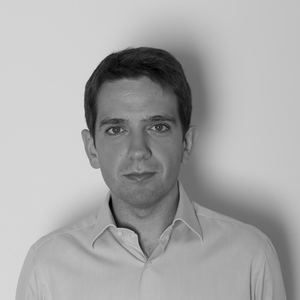 Eduardo Ronzano, Keldoc's founder and CEO