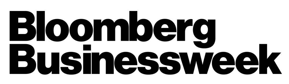 bloombergbusinessweek_logo_black.jpg