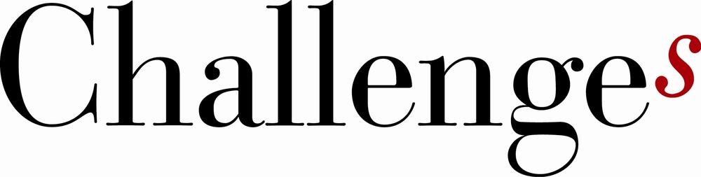 Logo-Challenges.jpg