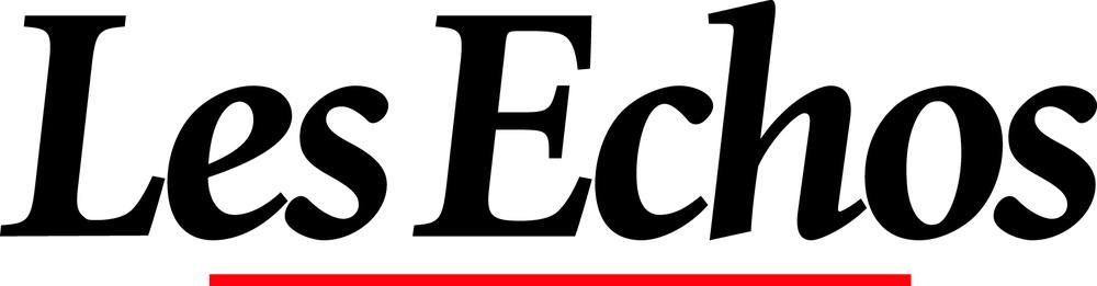 logo_les_echos.jpg
