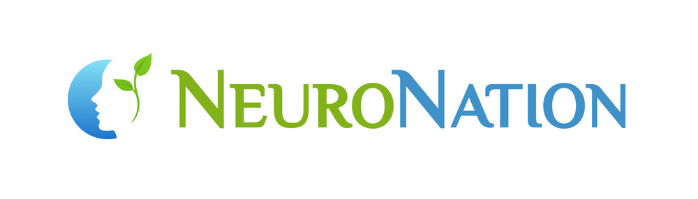 neuronation_logo.jpg