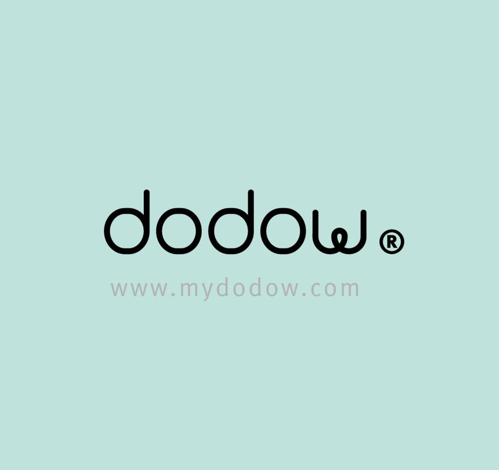 logo_dodow.png