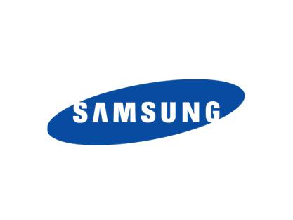 Attendees-Logo6.jpg