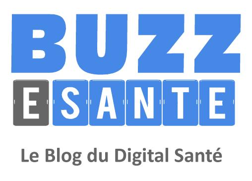 Logo-Buzzesante-500.png