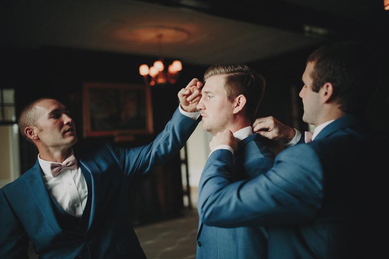 groomsmen and cody.jpg