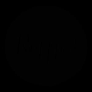 Ruffled2013.png