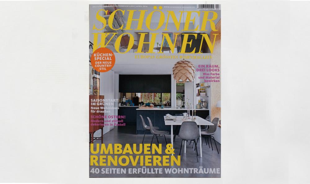 Schoener Wohnen_4.png