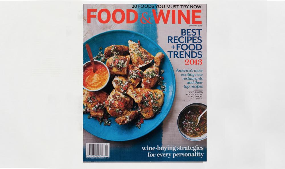 Food_Wine_1.png