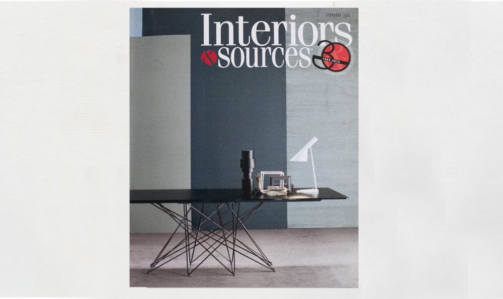Interiors sources_1.png