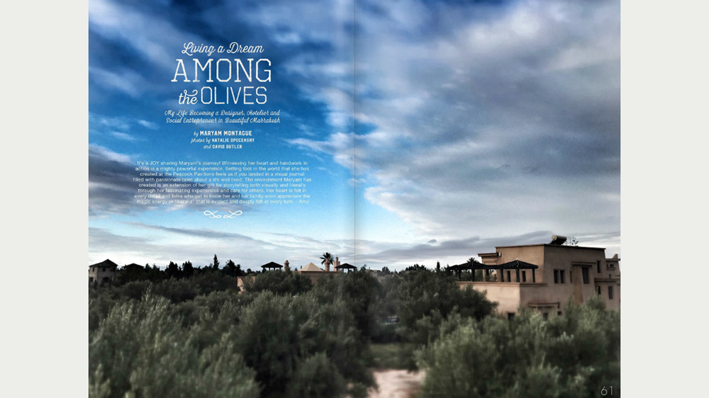 Blossom Magazine 1.png