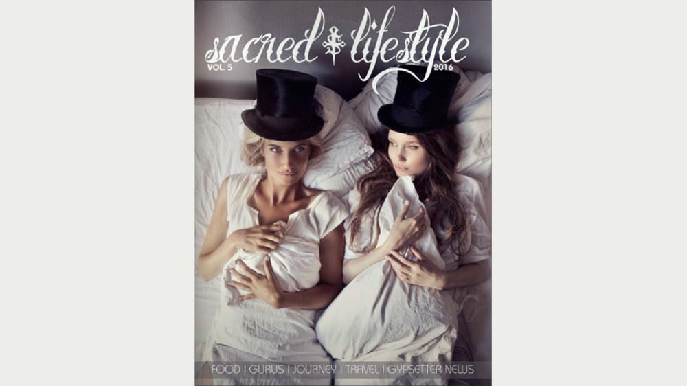 2016-03-23 14_26_46-Sacred Lifestyle Magazine - Vol 5 2016 by Sacred Lifestyle Magazine - issuu_1.png