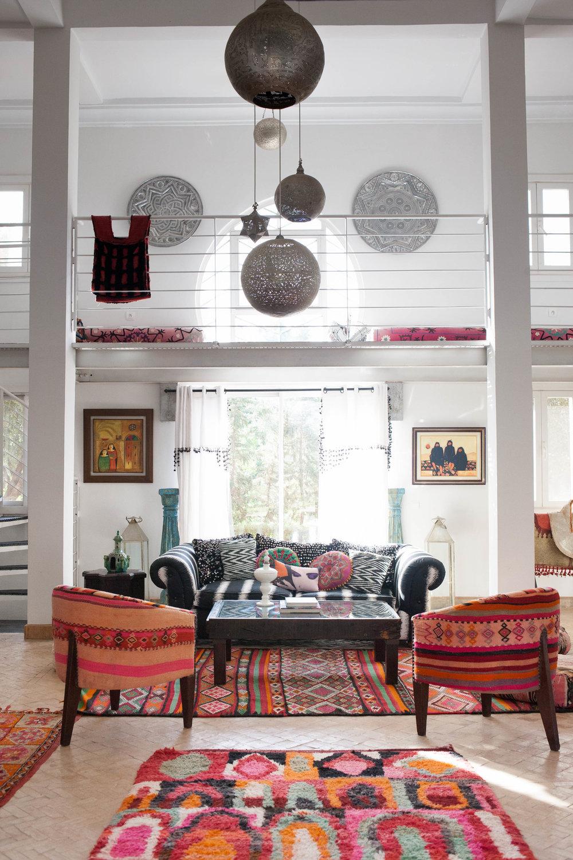 Atlas Pavilion Salon.jpg
