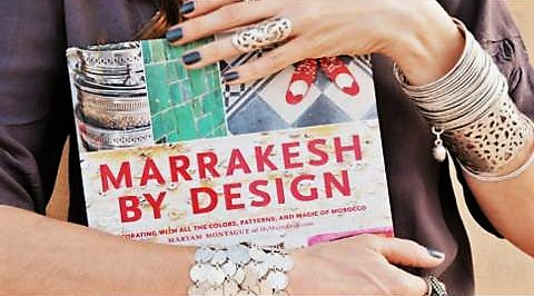 Marrakesh by Design.jpg