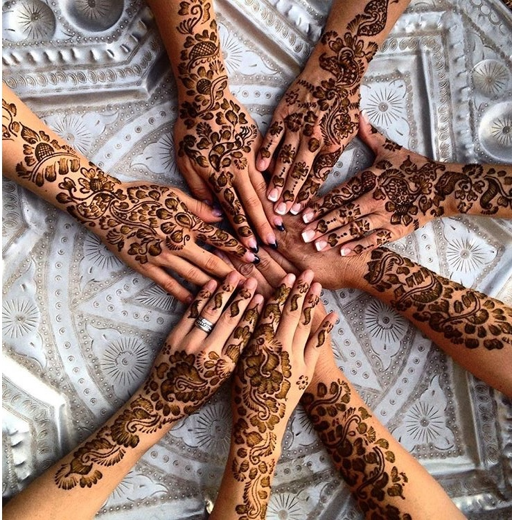 henna hands at Peacock Pavilions.jpg