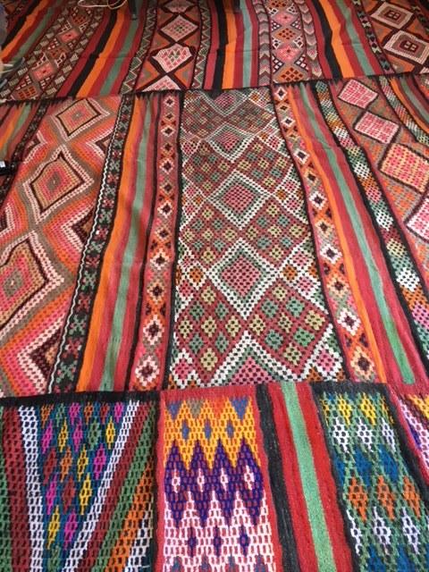 M.Montague carpets.JPG