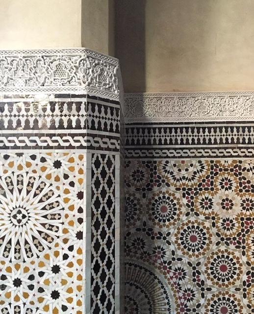 Maryam Montague Marrakech.jpg