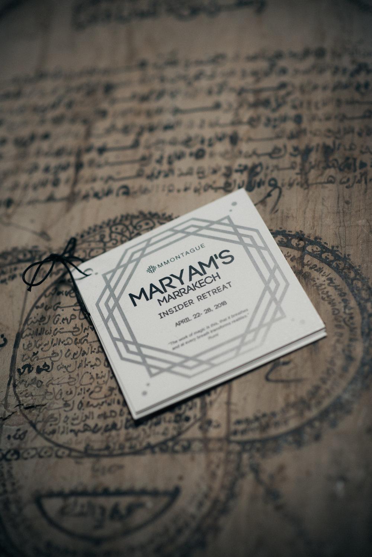 2018maryam-473.jpg