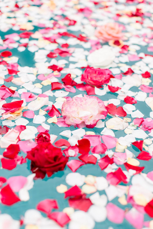 Dianne-Etienne-Morocco-Wedding-38.jpg